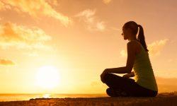 """Mindfulness: perché praticare la """"piena consapevolezza"""""""