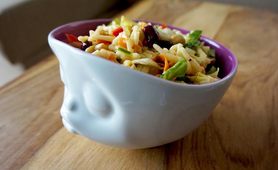 """Mente e cibo: la sfida del """"cervello affamato"""""""